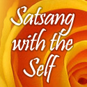 Satsang with the Self