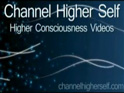 Higher Self Channeling Session for Successful Emotional Healing