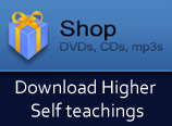 Channel Higher Self Shop