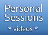 Personal Higher Self Channeling Sessions in Zurich, Switzerland. July 18 – Aug 2
