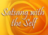 Satsang with the Self video series