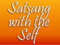 Higher Self Guided Self-Healing with Spiritual Heart Energy